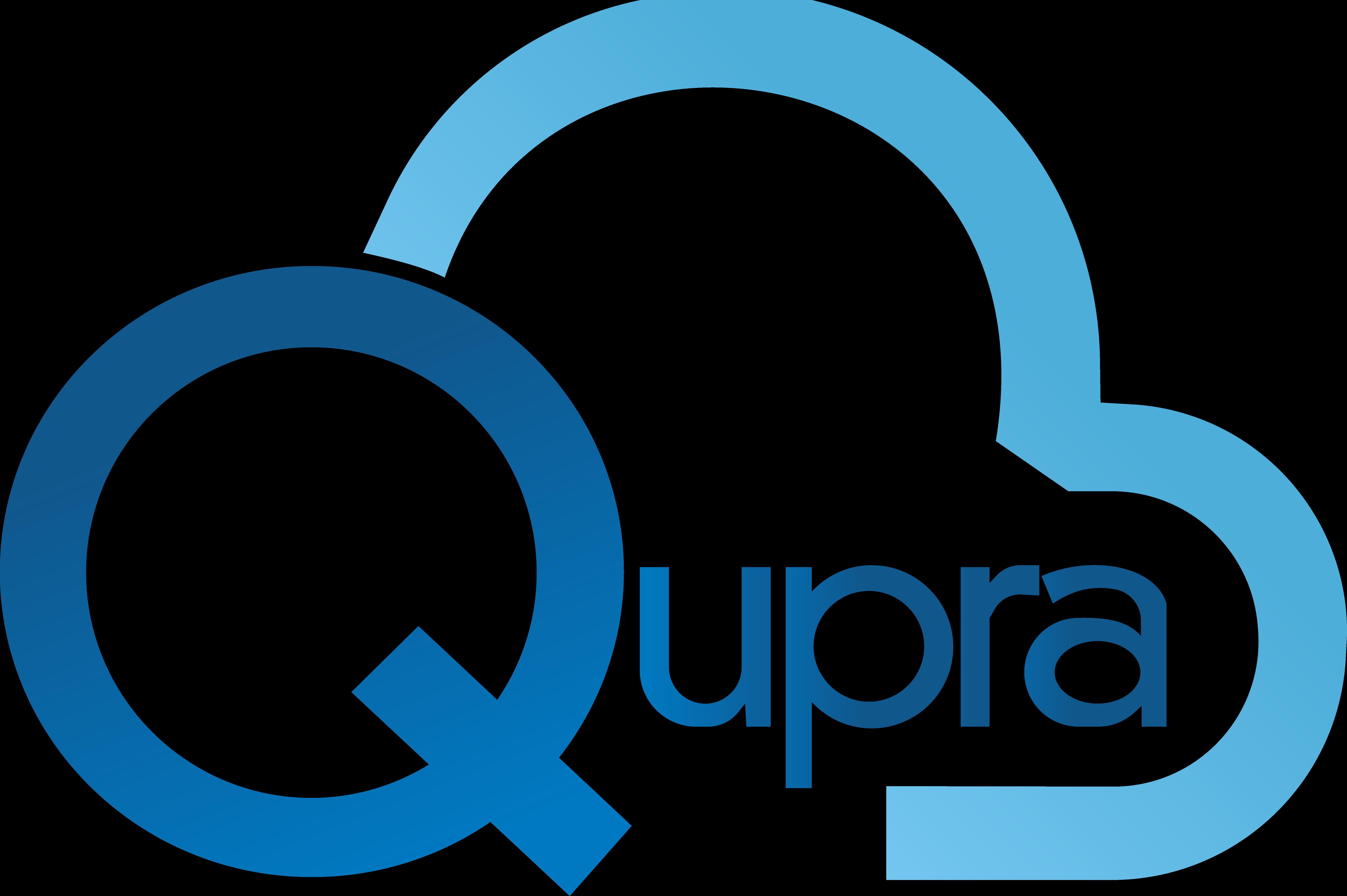 Qupra Wholesale